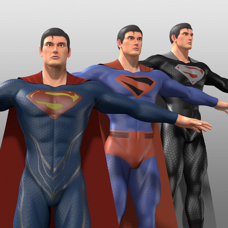 superman_cos_1.JPG