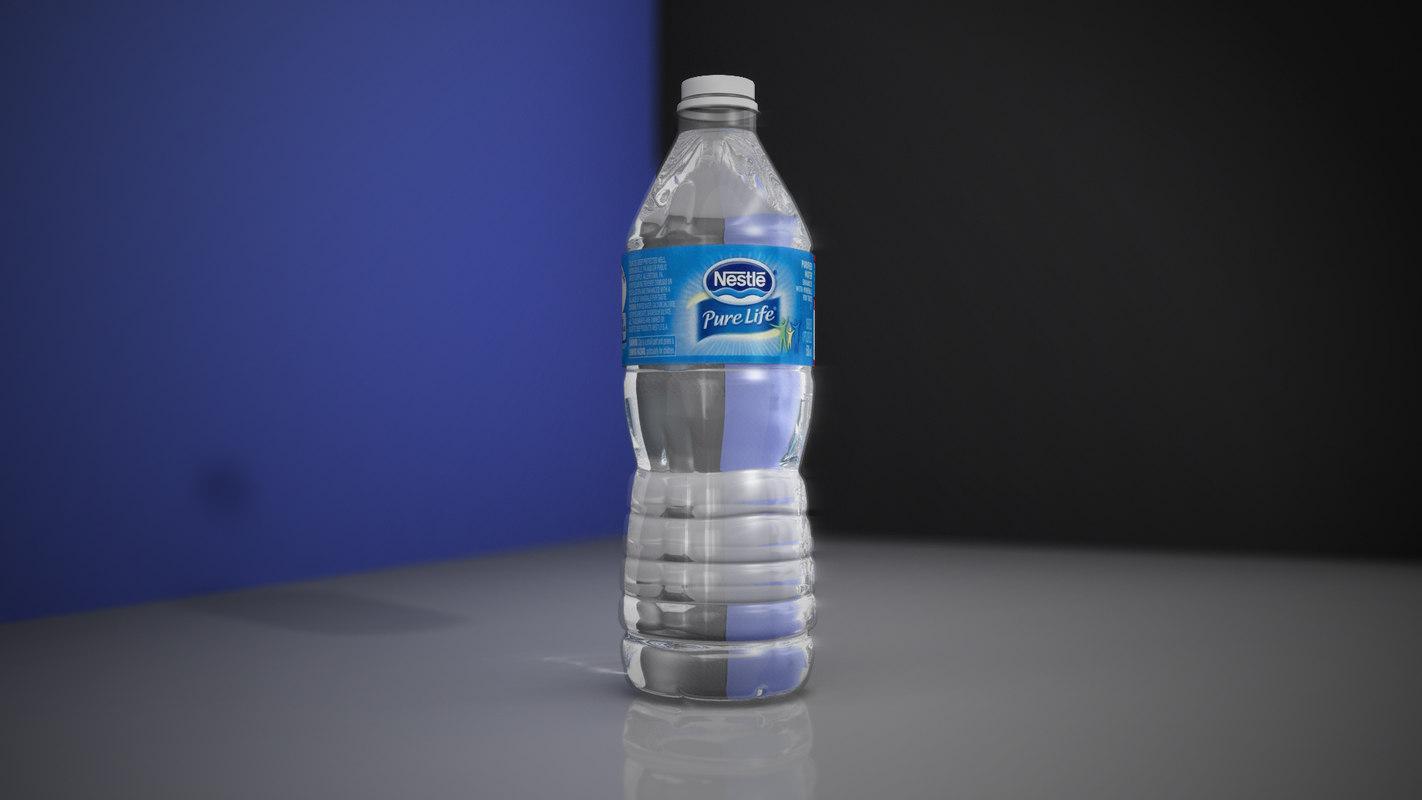 Nestle_water_bottle_00000.jpg
