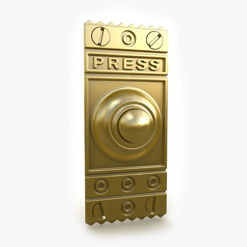vintage_doorbell.jpg