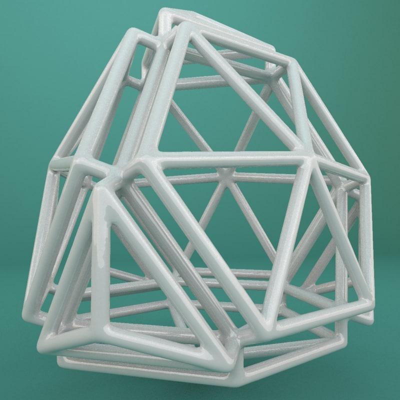 geometric_shape_150_ren_01.jpg
