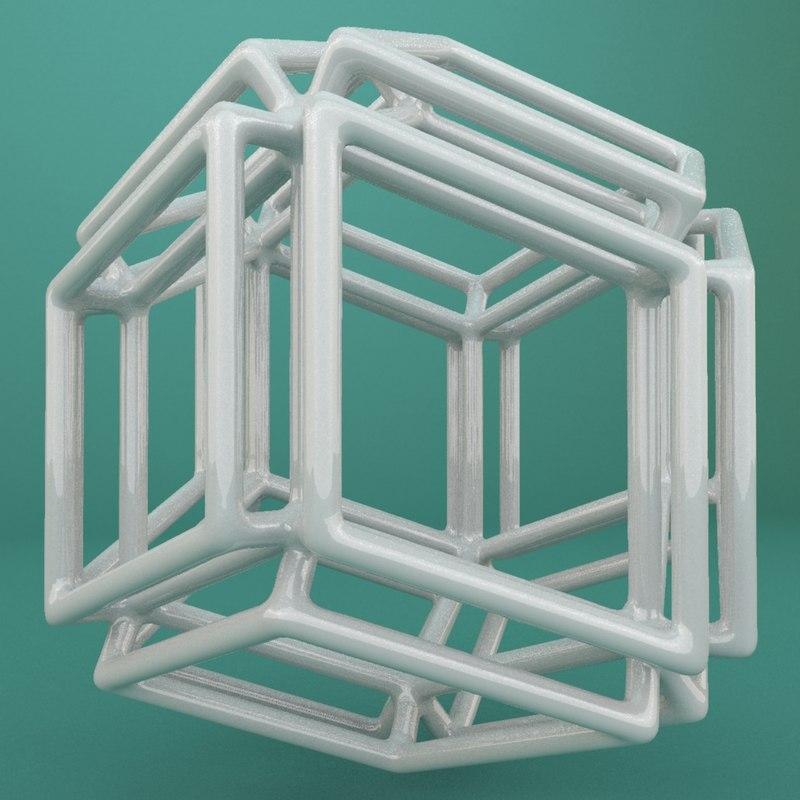 geometric_shape_155_ren_01.jpg