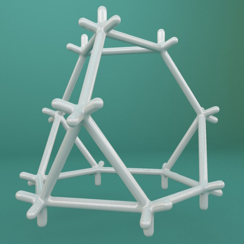 geometric_shape_166_ren_01.jpg