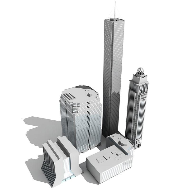 5-Buildings2.jpg