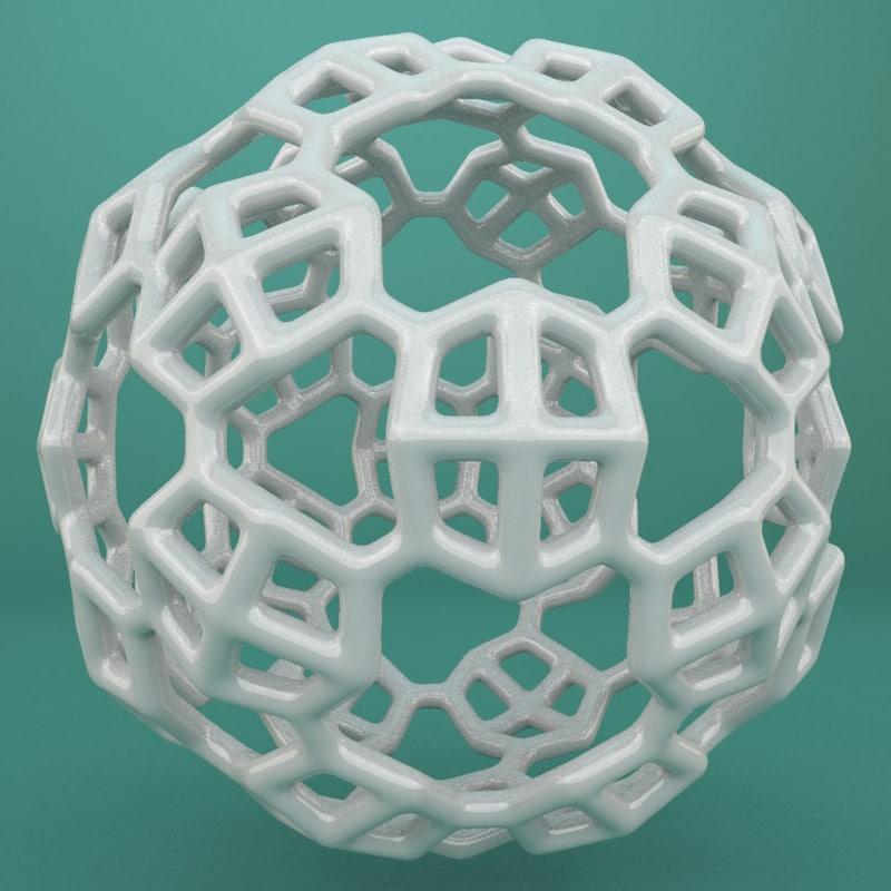 geometric_shape_199_ren_01.jpg