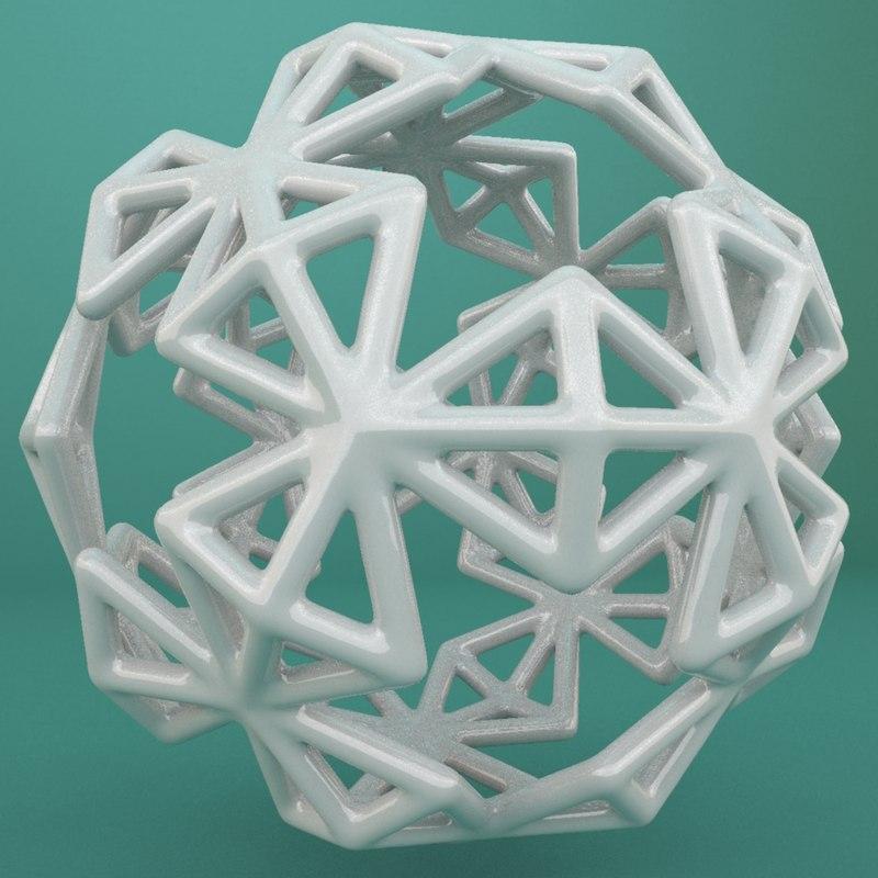 geometric_shape_200_ren_01.jpg