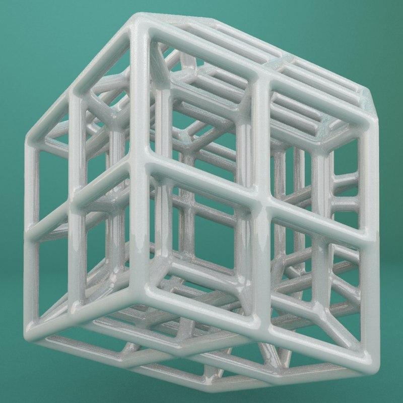 geometric_shape_203_ren_01.jpg
