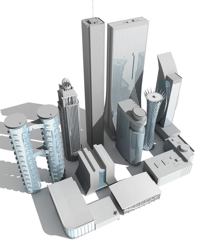 11-Buildings.jpg
