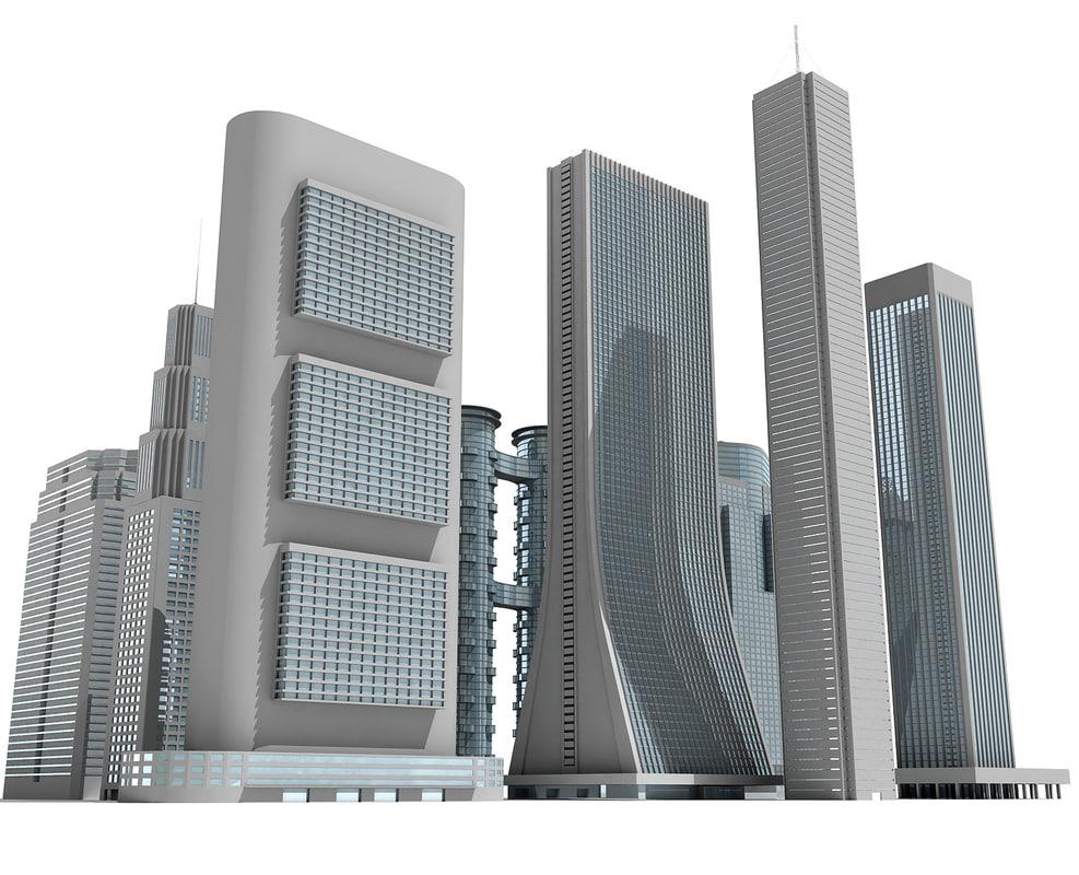 12-Skyscrapers2.jpg
