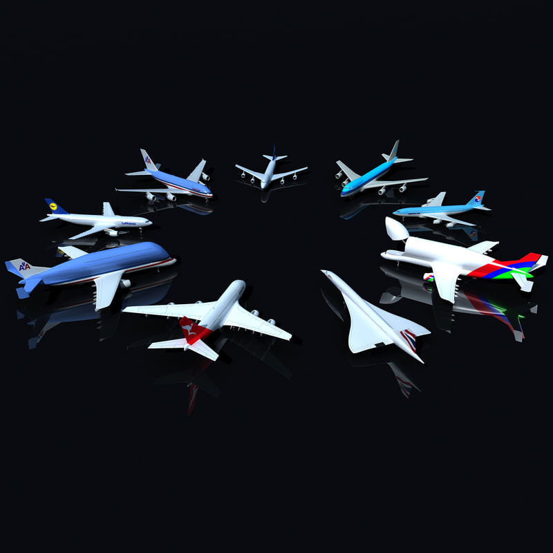 Aircraft-Collection2.jpg
