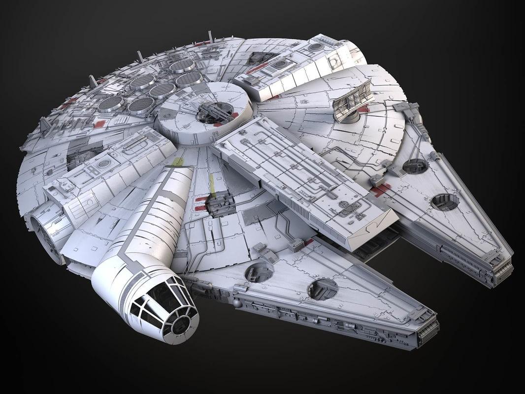 StarWars_Falcon_Interior_0001.jpg