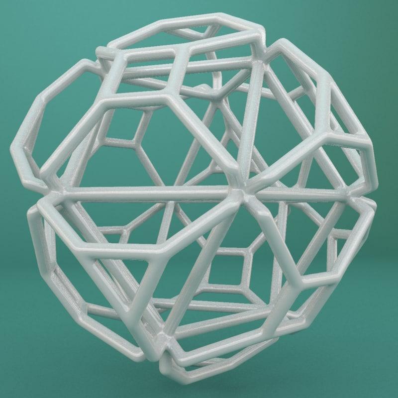 geometric_shape_224_ren_01.jpg