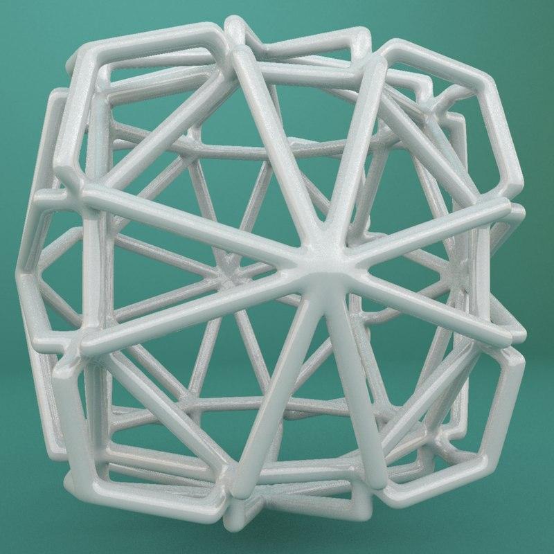 geometric_shape_230_ren_01.jpg