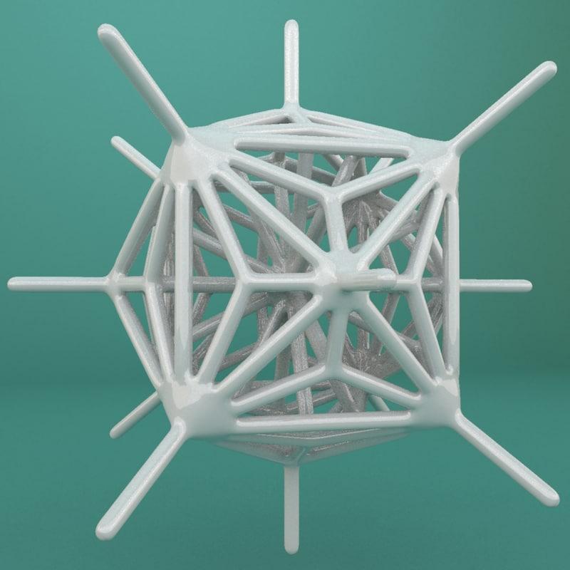 geometric_shape_248_ren_01.jpg