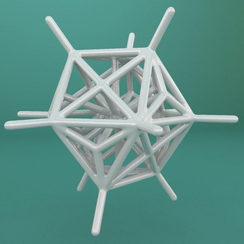 geometric_shape_250_ren_01.jpg