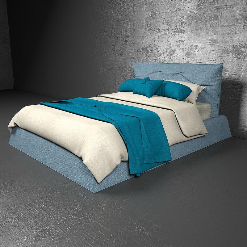Bed _05.jpg