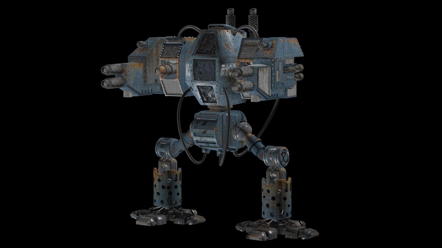 robot fudido.jpg