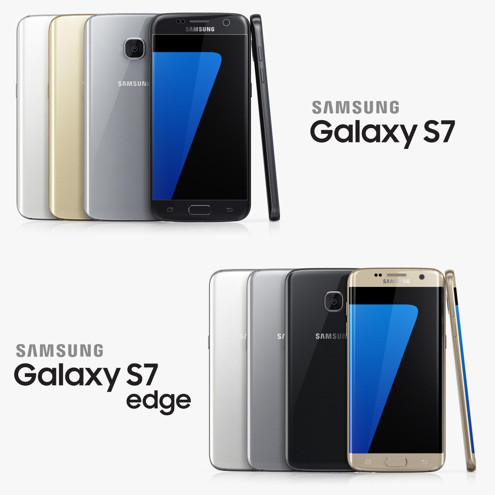 S7+S7Edge.jpg