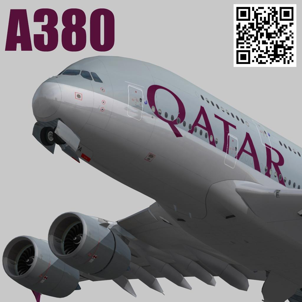 Qatqr380.jpg