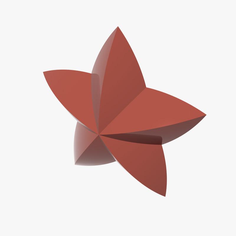 Star-(red).jpg