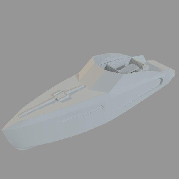 Speedboatpersp.png