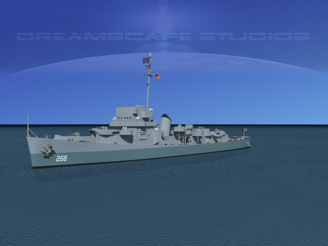 Evarts Class DE 268 USS Duffy0001.jpg
