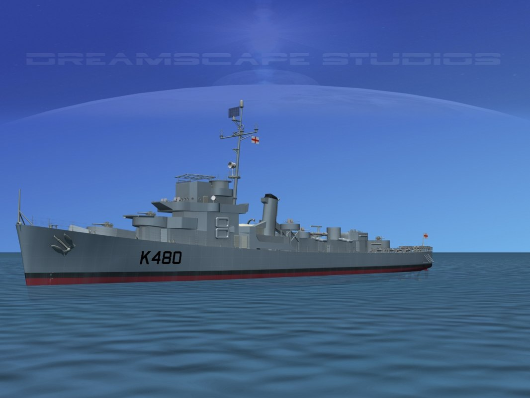 HMAV Goodson K480 Captains Class Frigate0001.jpg