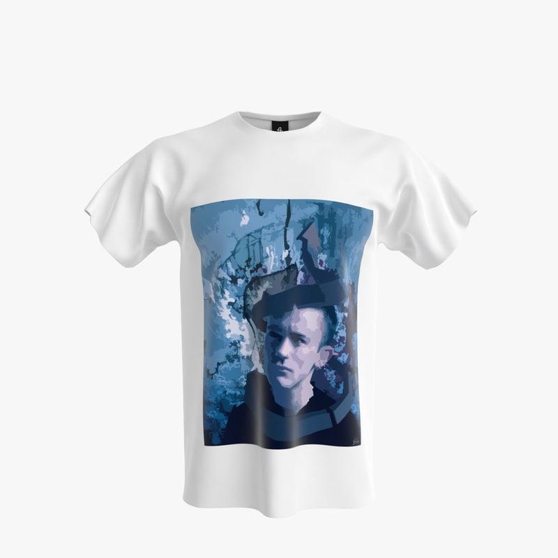 T-Shirt_turn_01.png