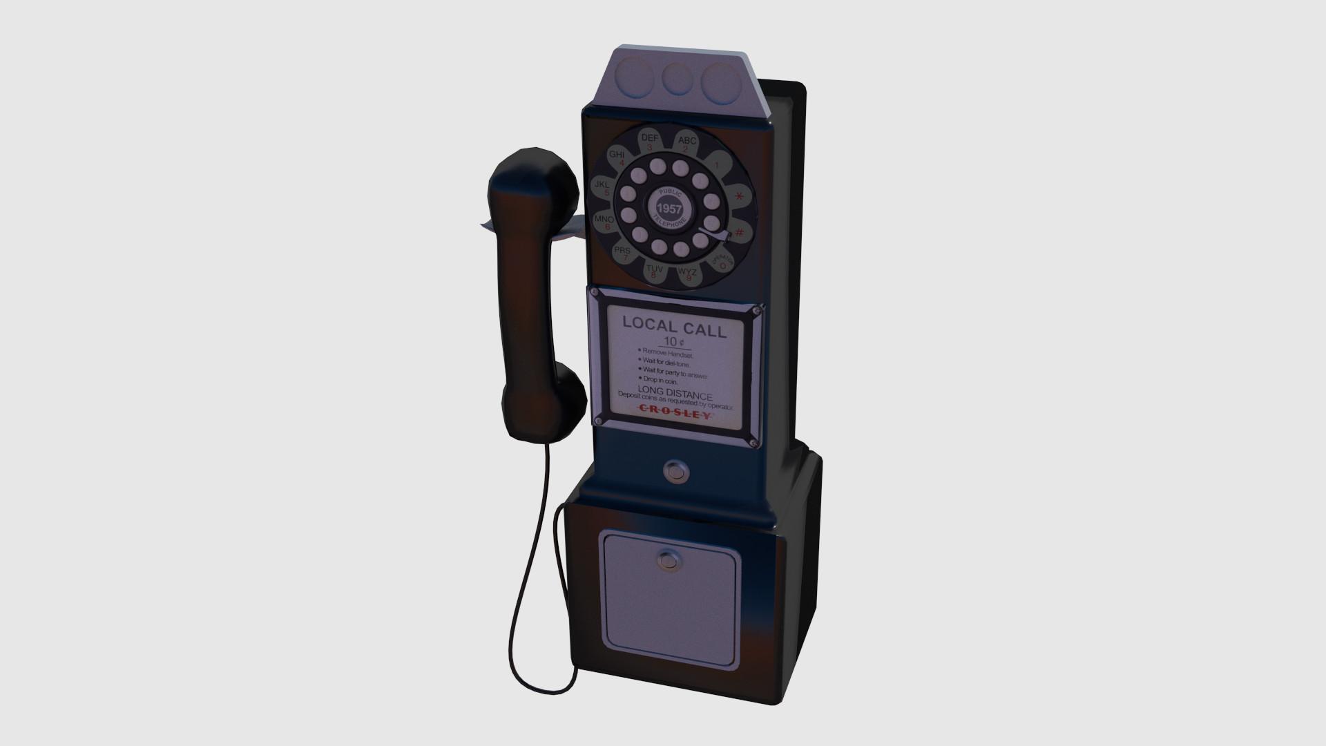 telefon1.png