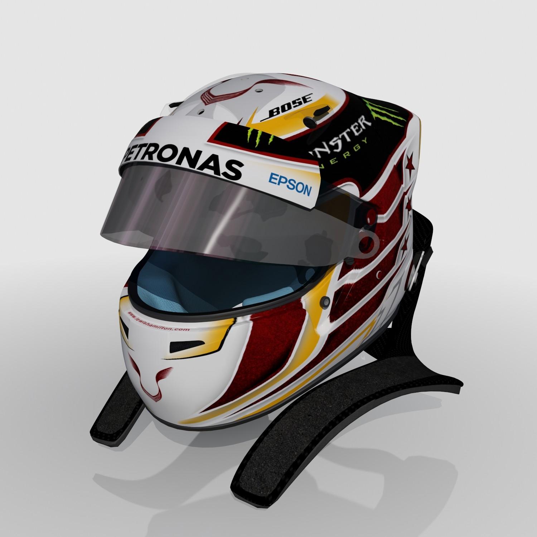 Hamilton 2016 Helmet7.jpg