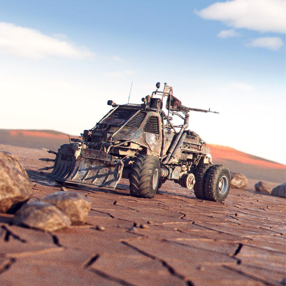 deserttruck_001.jpg