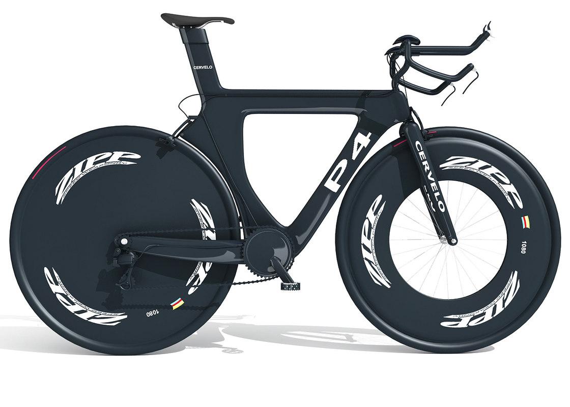 Bike-04.jpg