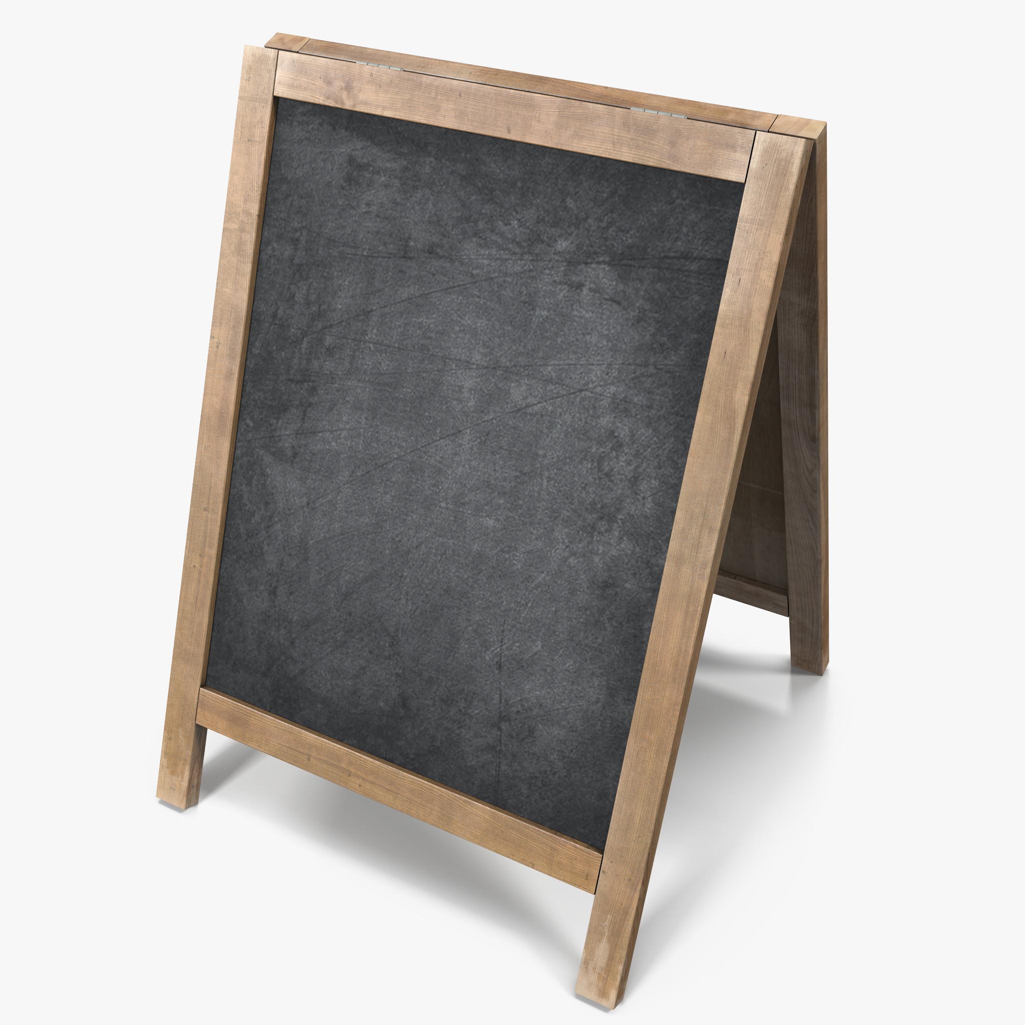 Chalkboard_00.jpg