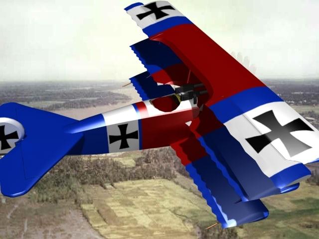 Fokker DR-1 triplane V06S001.jpg