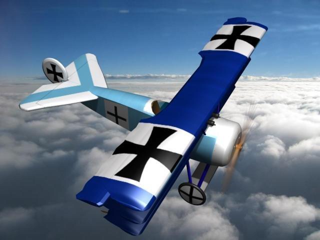 Fokker DR-1 triplane V08S0100.jpg