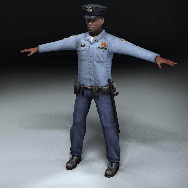 Police_E_Cam02.jpg