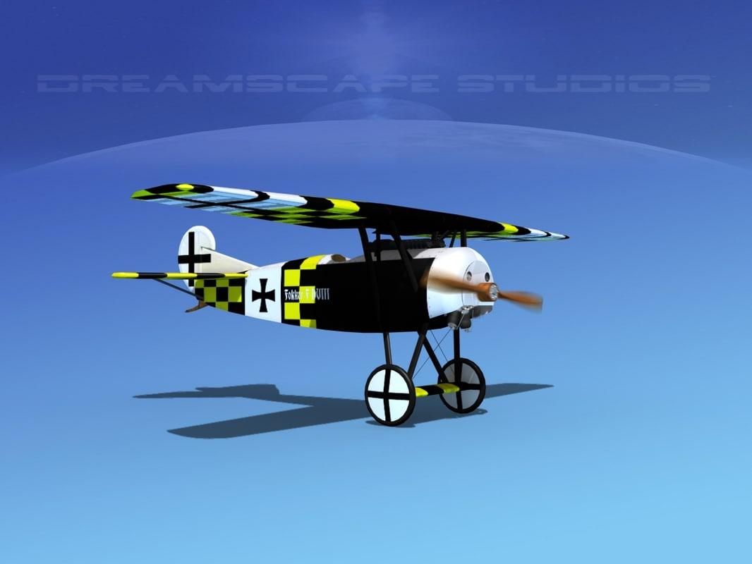 Fokker DVIII V050001.jpg