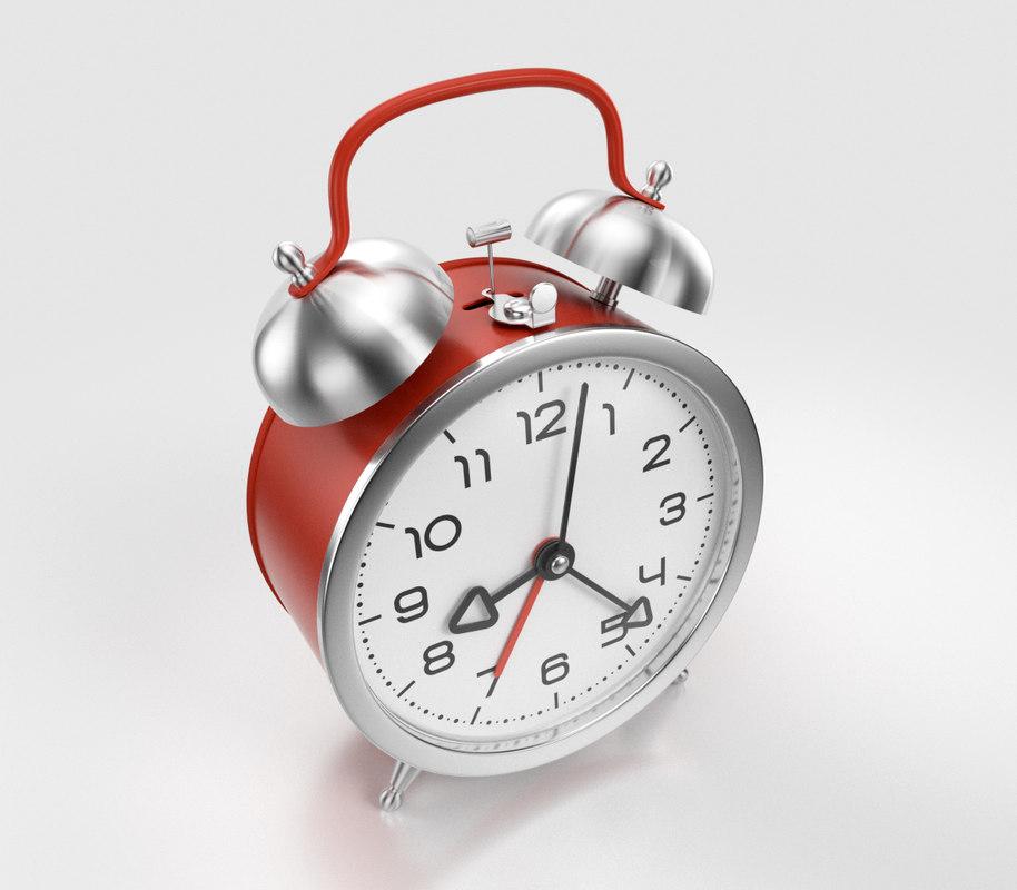 alarm_clock_tumbnail_00.jpg