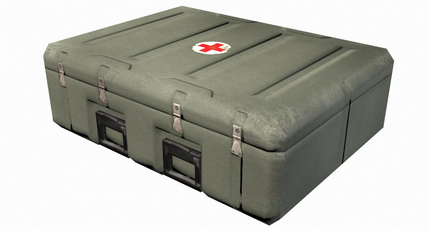 First_Aid_Crate_Signature.jpg