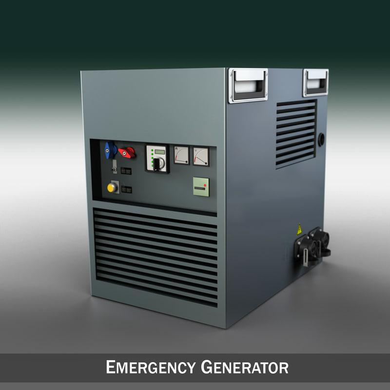 Emergency G 00.jpg
