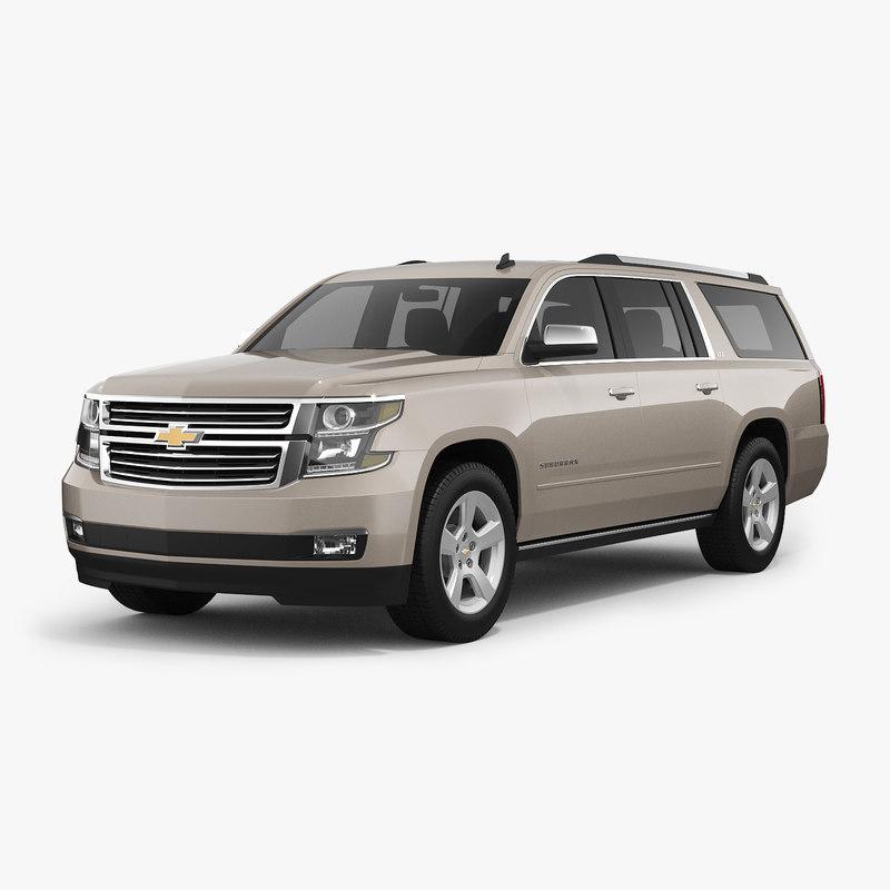 Chevrolet Suburban 2016 _0000S.jpg