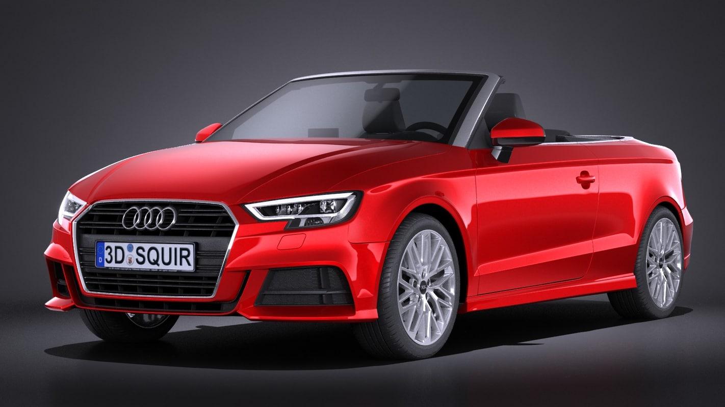 Audi_A3_2017_cabrio_0000.jpg