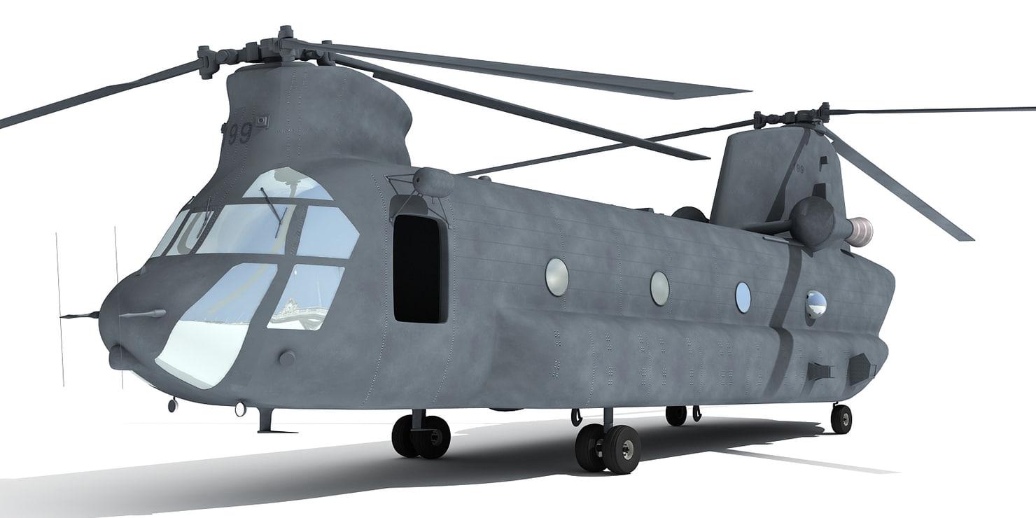 Chinook1.jpg