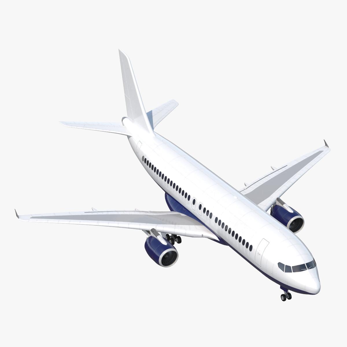 Airliner_Square_Thumbnail_0000.jpg