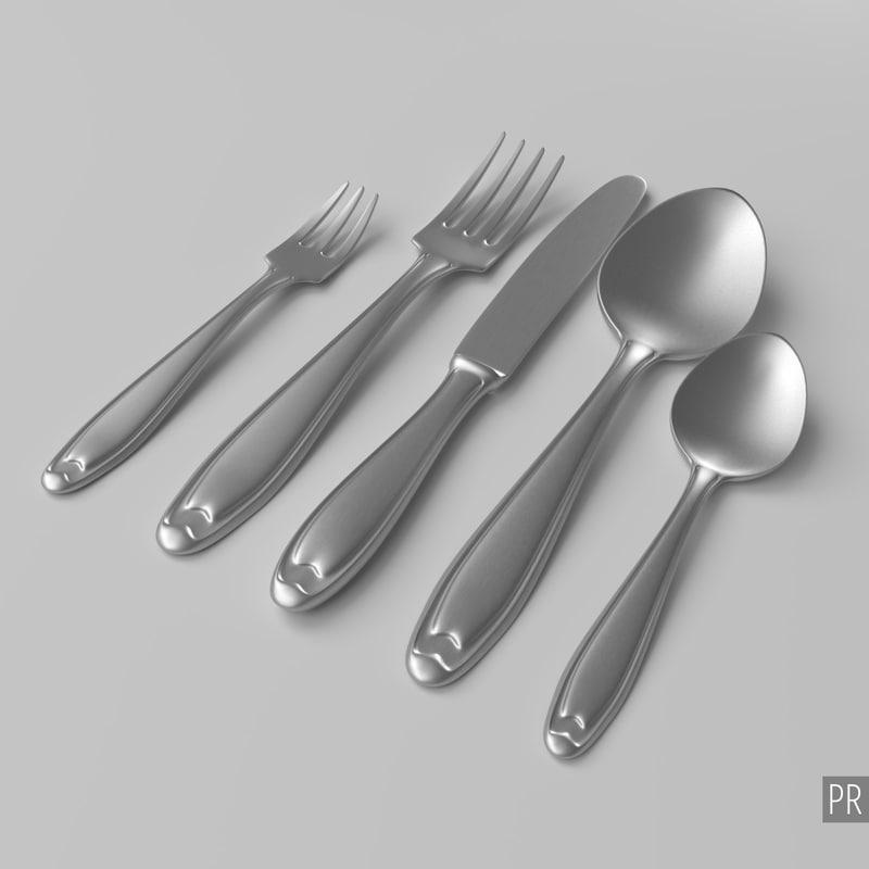 cutlery-11-cover.jpg