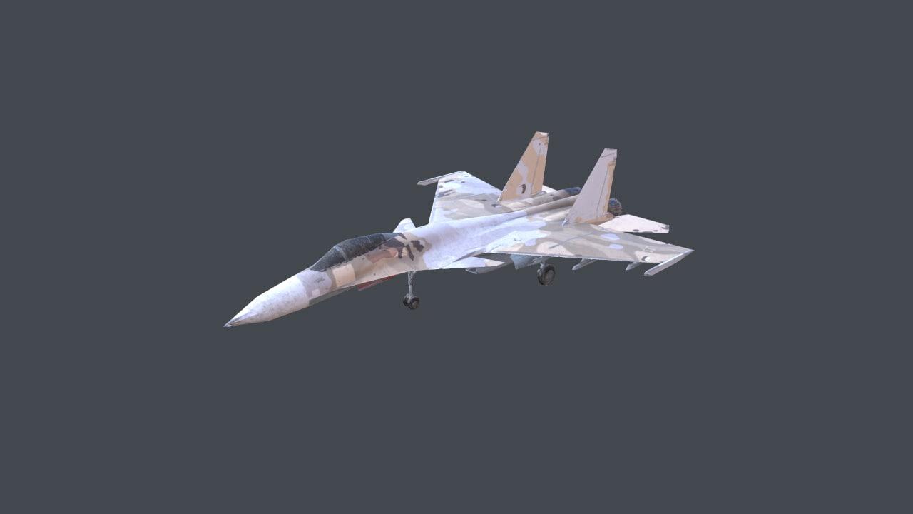 FighterSU33-001.png