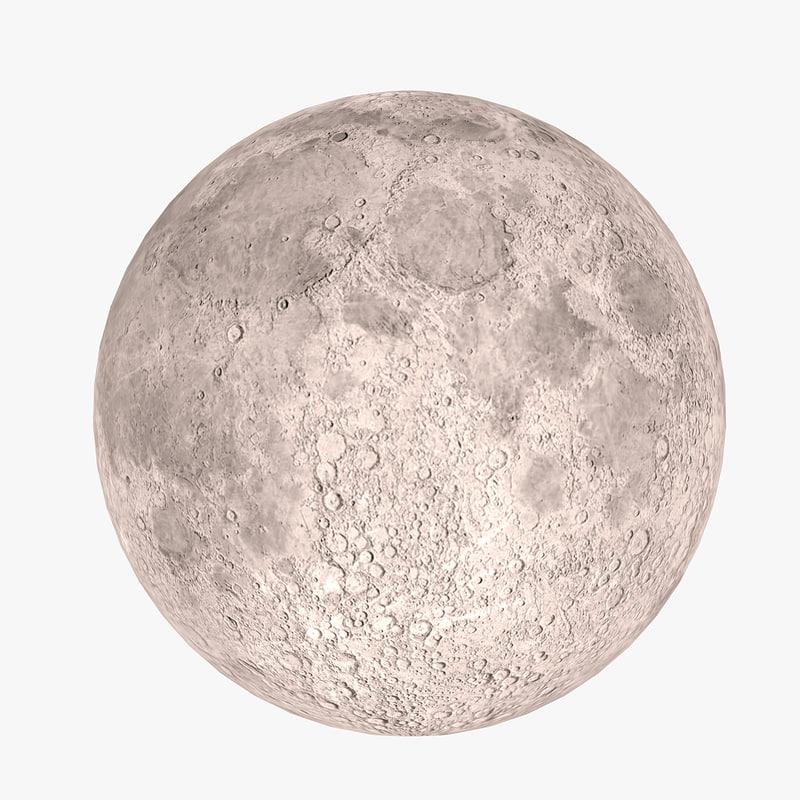 moon 006-01.jpg
