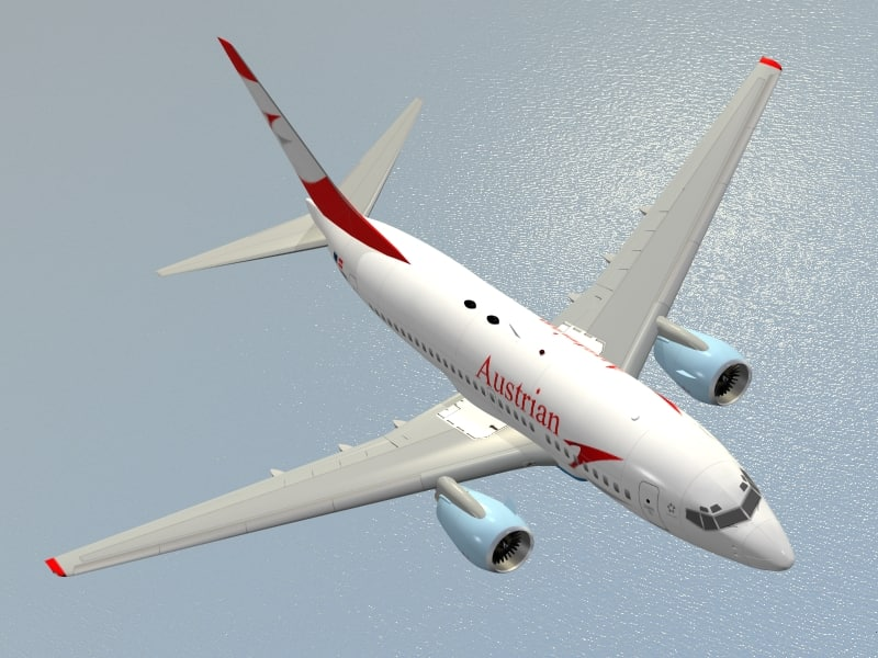 737-600_Austrian_10.jpg