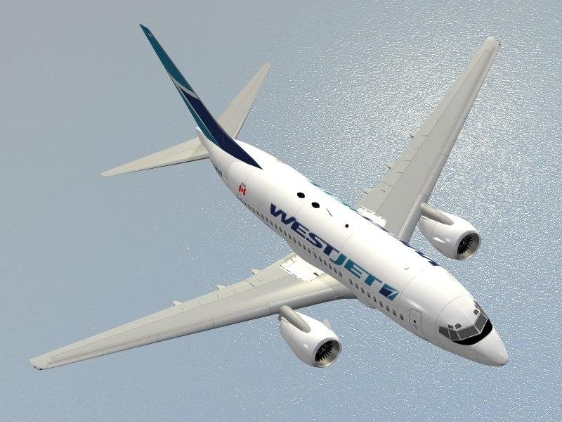 737-600_WJ_10.jpg
