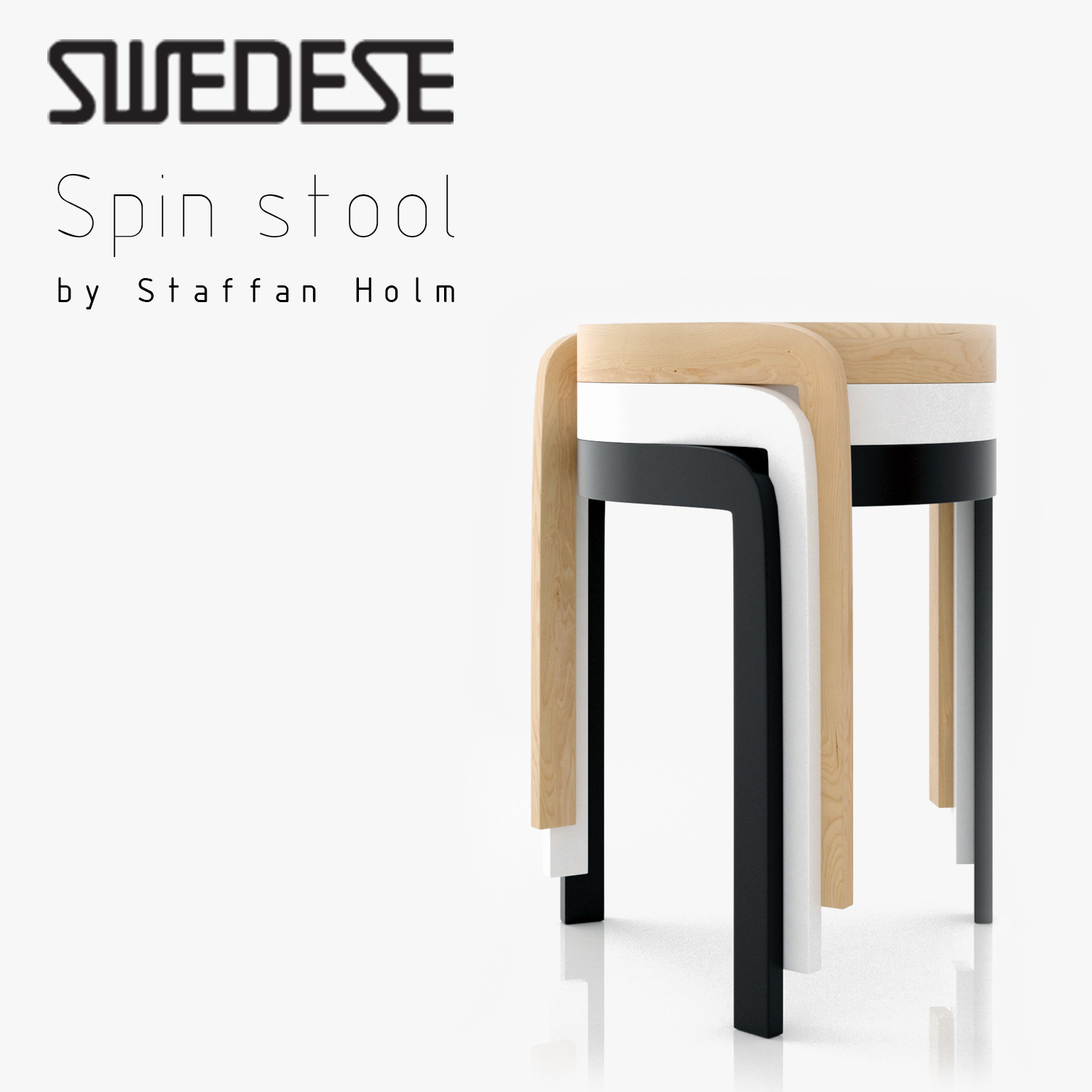 ark_spin_stools_cover.jpg
