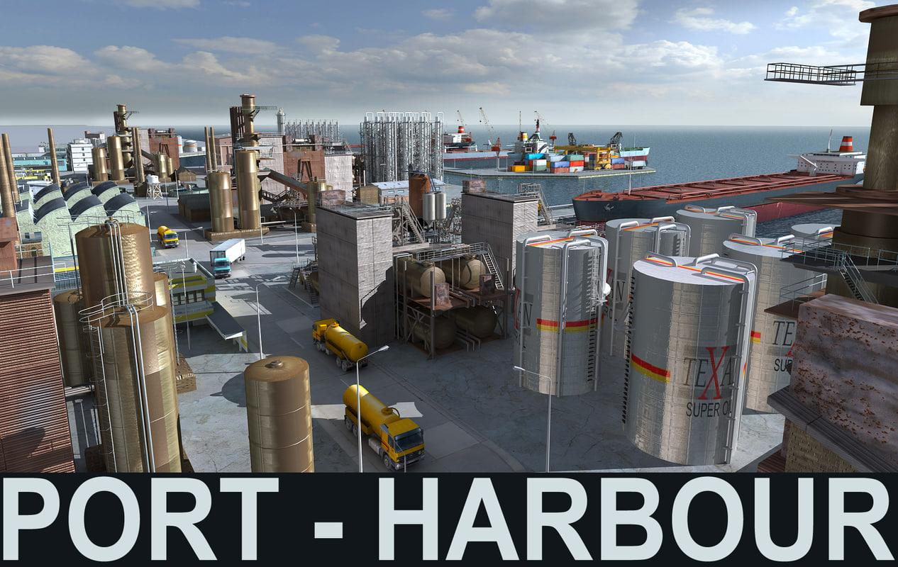Port2016.jpg